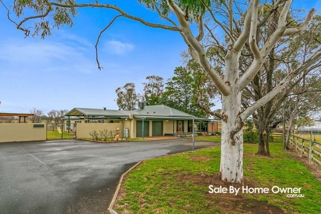 Picture of 348 Nundle Road, NEMINGHA NSW 2340