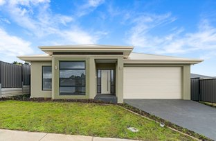 Picture of 51 Cremin Drive, Pakenham VIC 3810