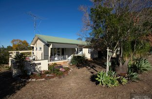 Picture of 40 Spencer St, Gatton QLD 4343