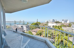 Picture of 21/15 Brighton Street, Biggera Waters QLD 4216