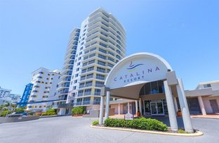 Picture of 67/55 Sixth Avenue, Maroochydore QLD 4558