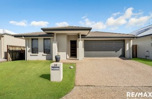 Picture of 32 Matthew Court, Griffin QLD 4503