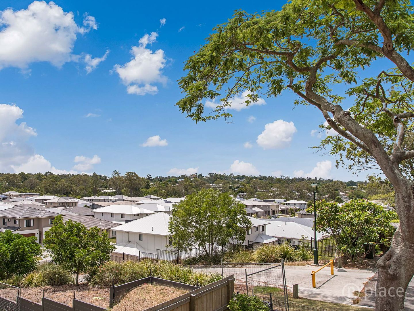 70 Price Street, Oxley QLD 4075, Image 1