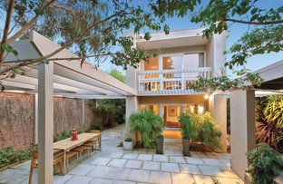 Picture of 48 Roseberry Street, Hawthorn East VIC 3123