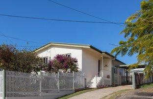 Picture of 50 Wemvern Street, Upper Mount Gravatt QLD 4122