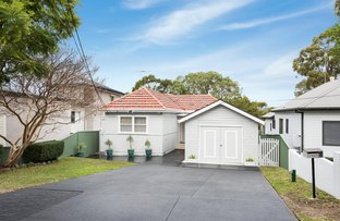 Picture of 46 Short Street, Oyster Bay NSW 2225