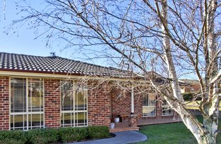 Picture of 26 Robinia Drive (1 Protea Place), Lithgow NSW 2790