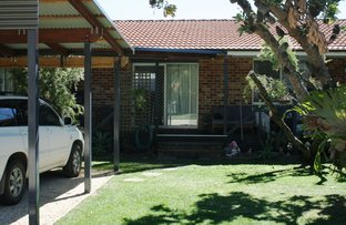 Picture of 2/18 Allman Place, Crescent Head NSW 2440