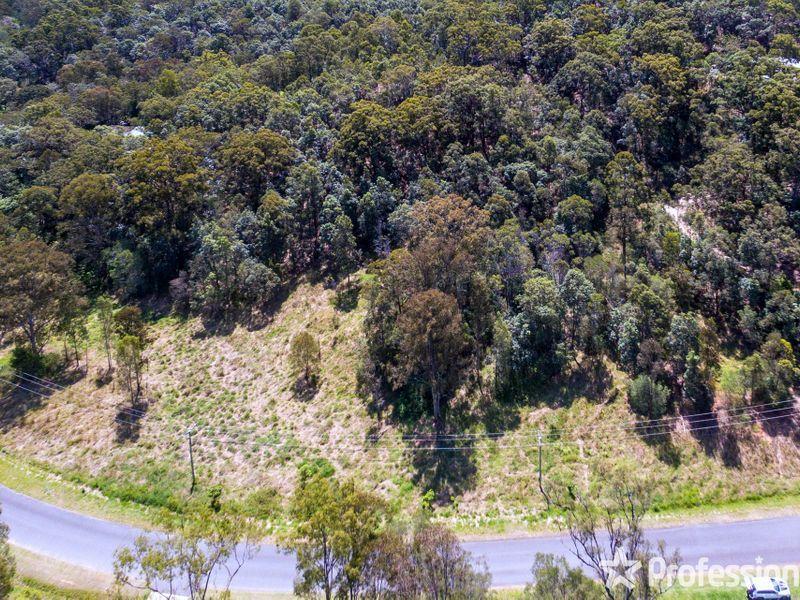 88-104 Vonda Youngman Drive, Tamborine QLD 4270, Image 1