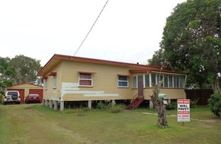 Picture of 7 Robertson  Street, Boonooroo QLD 4650