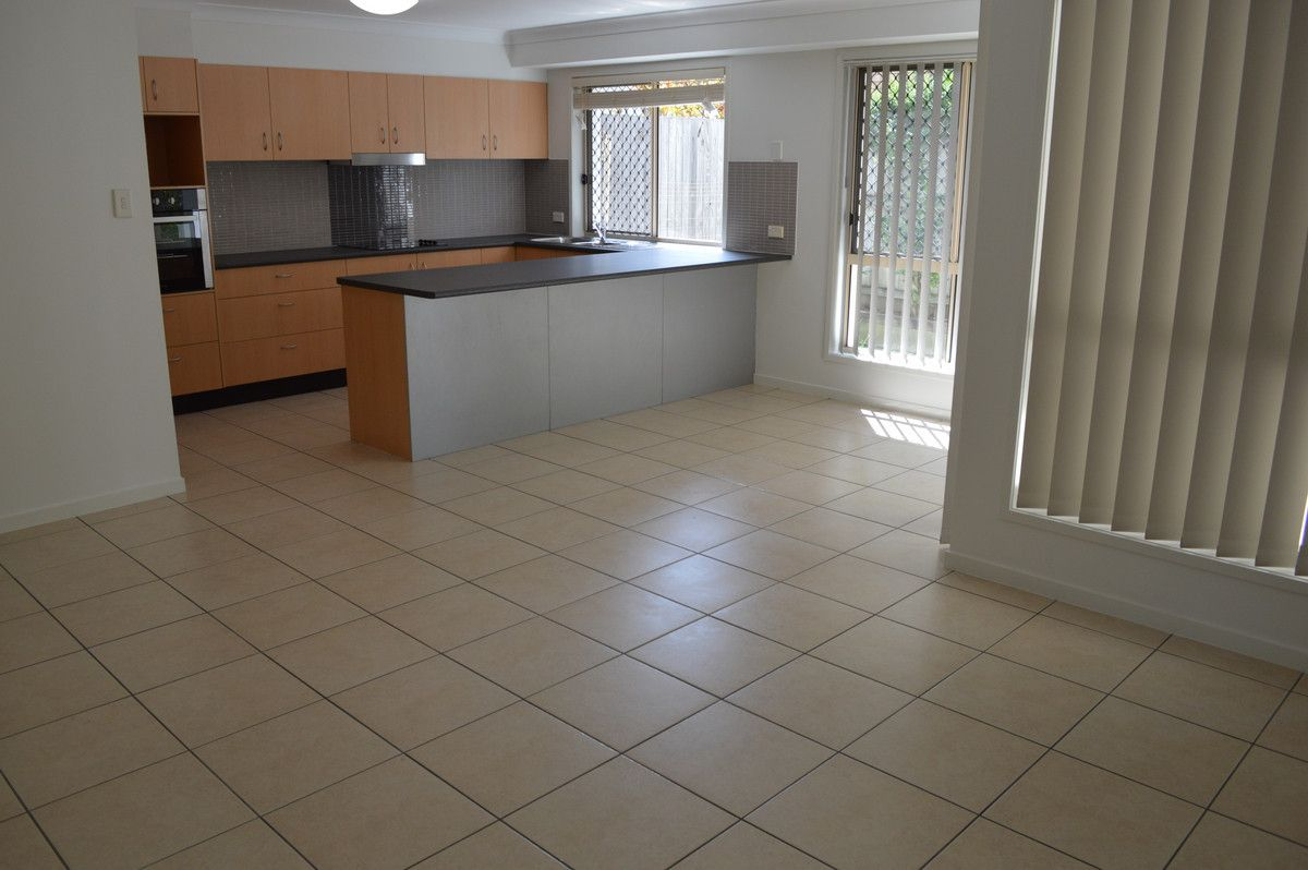 2/45 North Street, Southport QLD 4215, Image 2