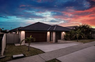Picture of 99 Matthews Pde, Corindi Beach NSW 2456