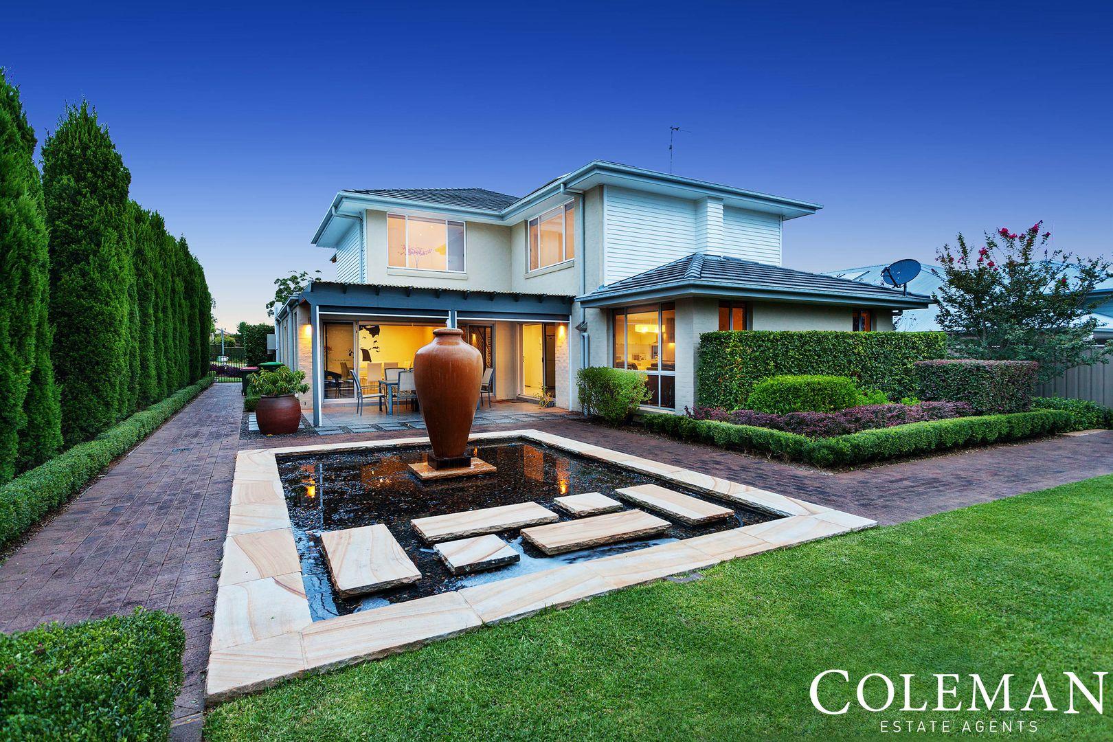 37 Stan Johnson Drive, Hamlyn Terrace NSW 2259