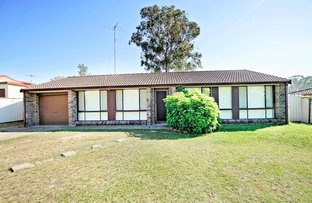 Picture of 6 GATEHOUSE CIRCUIT, Werrington Downs NSW 2747