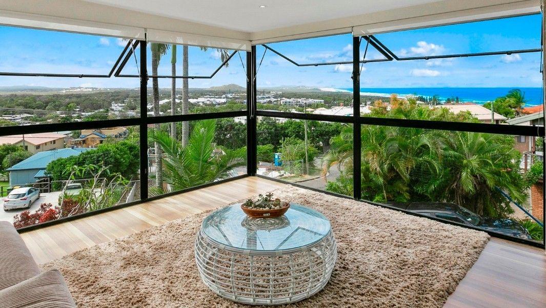 11 Greenoaks Drive, Coolum Beach QLD 4573, Image 0