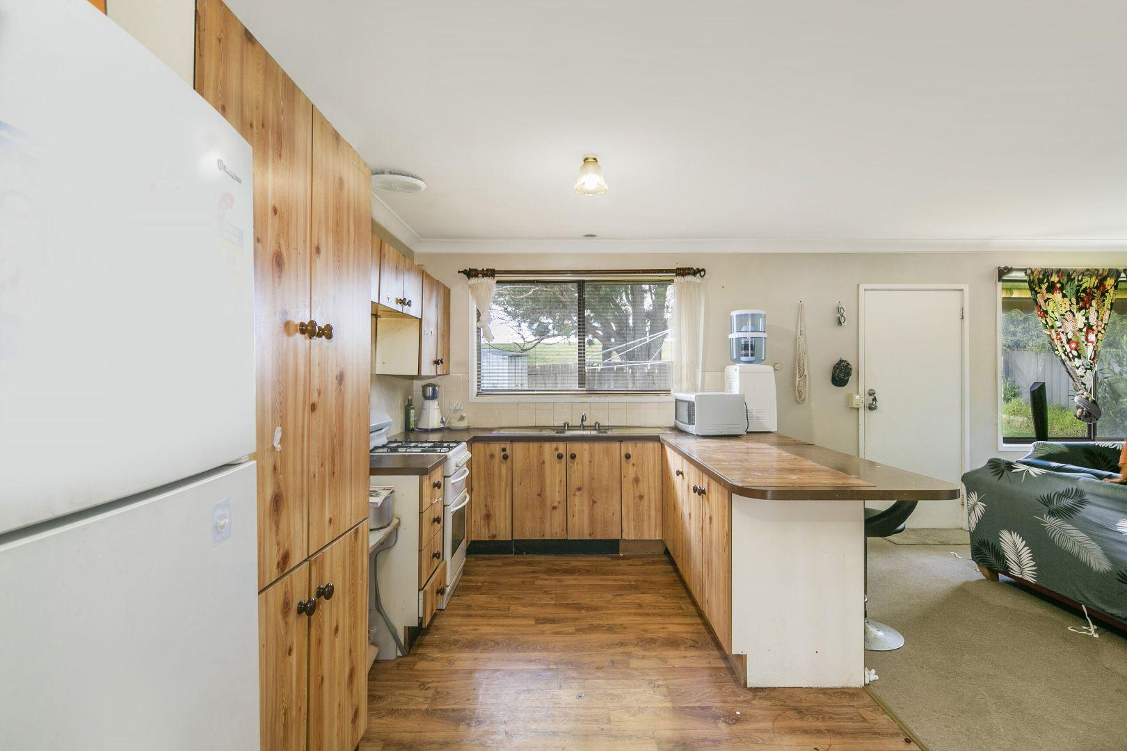 19 Nichols  Street, Goulburn NSW 2580, Image 1