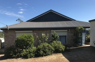 Picture of 59 Hassell Street, Mount Barker WA 6324