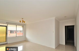 Picture of 10/85 Chapel Road South, Bankstown NSW 2200