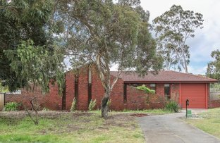 Picture of 9 Dirk Hartog Road, Bull Creek WA 6149