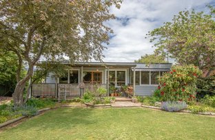 Picture of 18 Rupert Street, Oberon NSW 2787