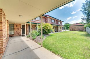 Picture of 6/5 Battersby Street, Caboolture QLD 4510