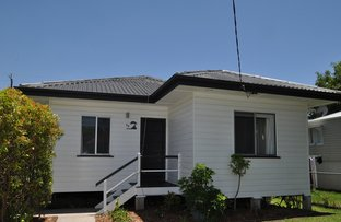 Picture of 13 Pansy Street, Wynnum QLD 4178