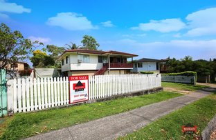 Picture of 16 Atkinson Street, Slacks Creek QLD 4127