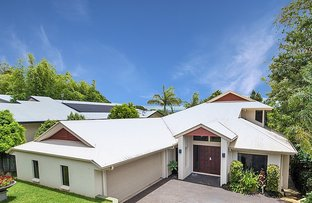 Picture of 133 Lindsay Road, Buderim QLD 4556