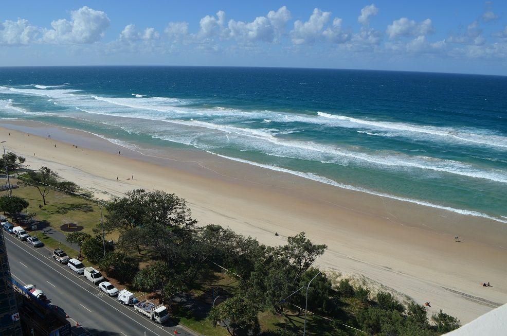 53/114 The Esplanade, Surfers Paradise QLD 4217, Image 2