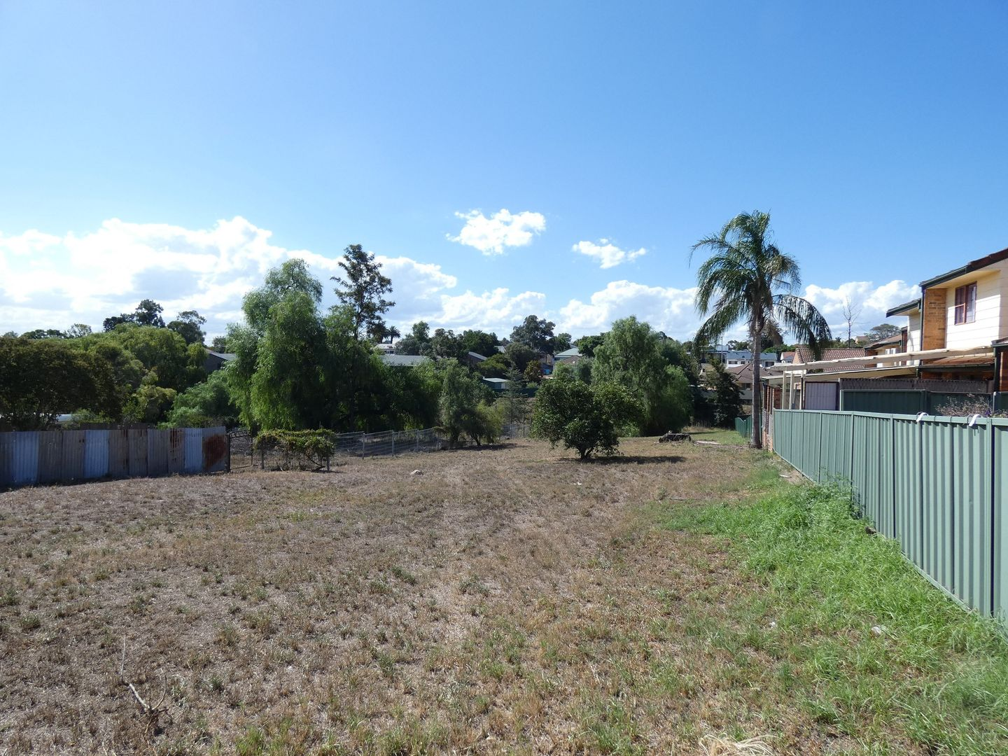 72A King Street, Muswellbrook NSW 2333, Image 1