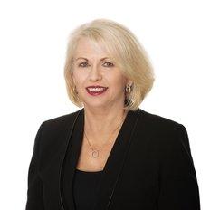 Anne-Maree Johnson, Sales representative