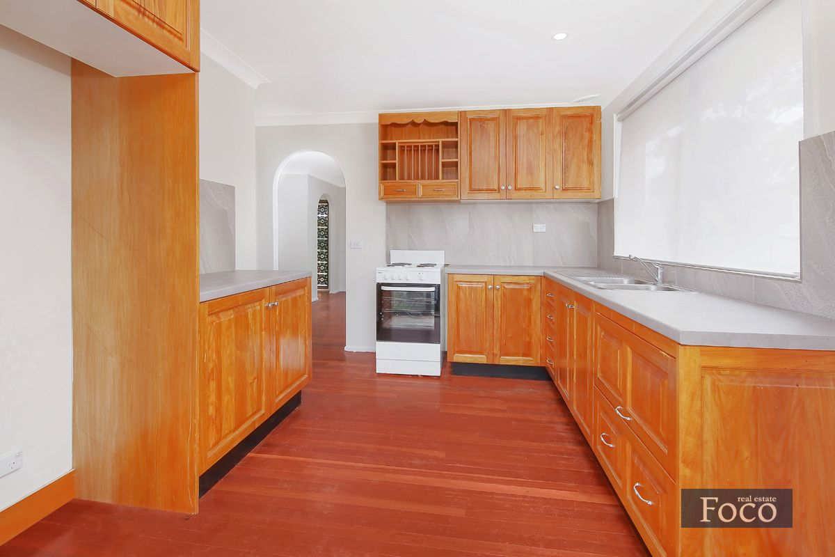 44 Harrow St, Marayong NSW 2148, Image 1