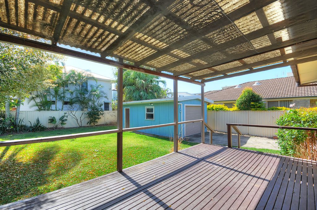 23 Cawthray Street, Biggera Waters QLD 4216, Image 1
