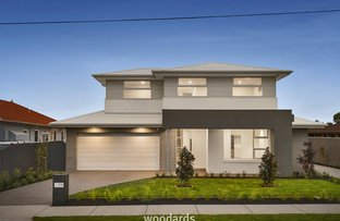 Picture of 1/16 Embankment Grove, Chelsea VIC 3196