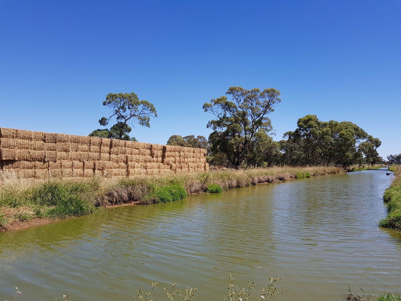 Moama NSW 2731, Image 0