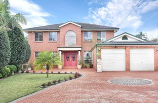 7 Haywood Place, Greystanes NSW 2145