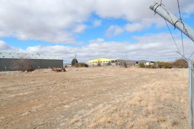 Picture of Lot 1/11-13 Holland Rd, POLO FLAT NSW 2630