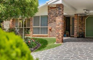 Picture of 42 Harvey Street, Mount Lofty QLD 4350