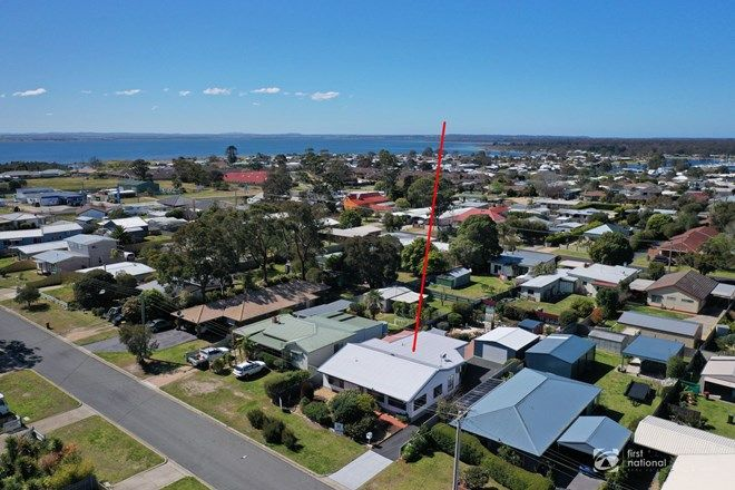 Picture of 42 Vaughan Street, PAYNESVILLE VIC 3880