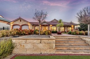 Picture of 16 The Terrace, Gawler South SA 5118