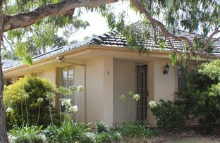 Picture of 1/1-3 King George Avenue, Somerton Park SA 5044
