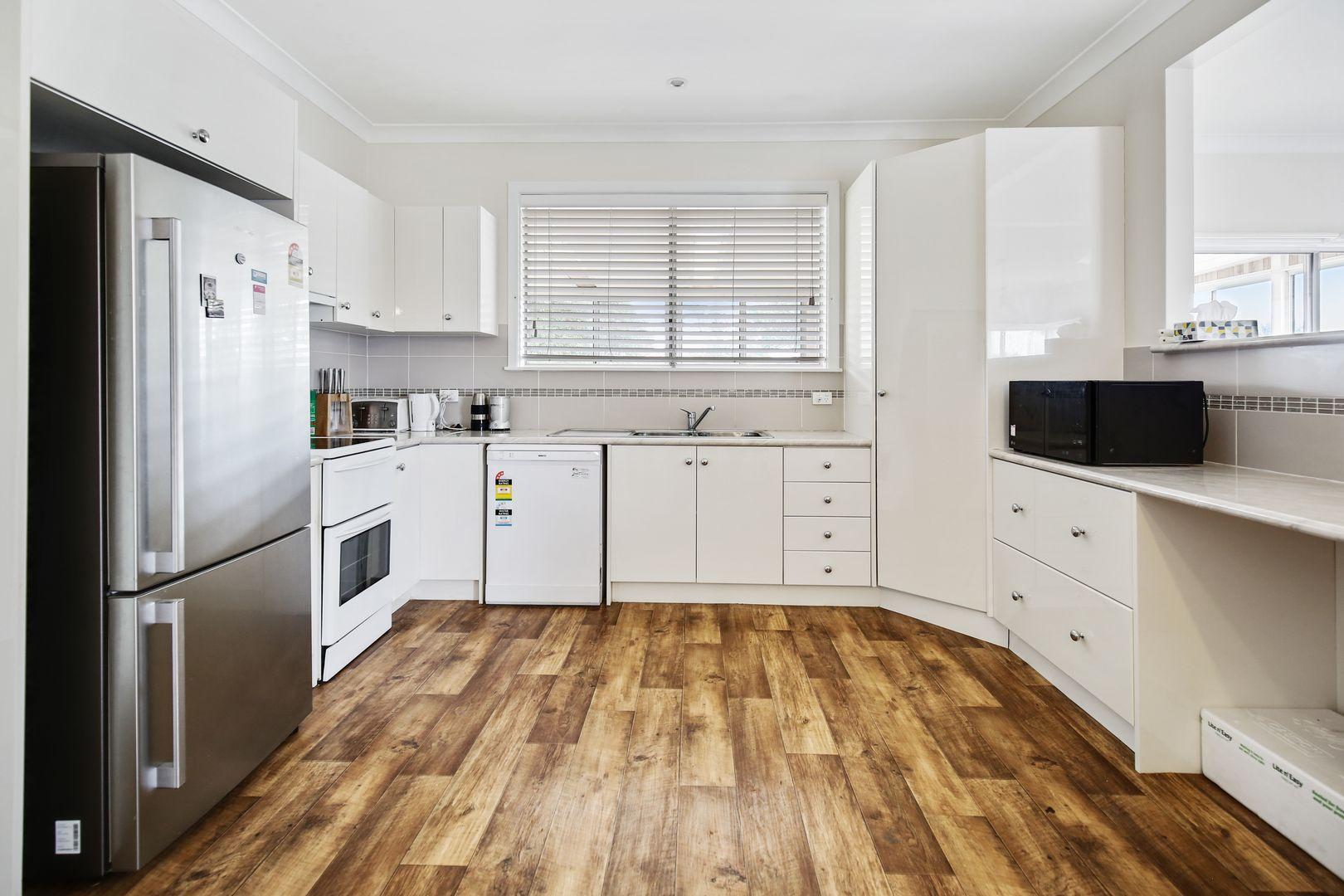 15 Tobruk Crescent, Orange NSW 2800, Image 1