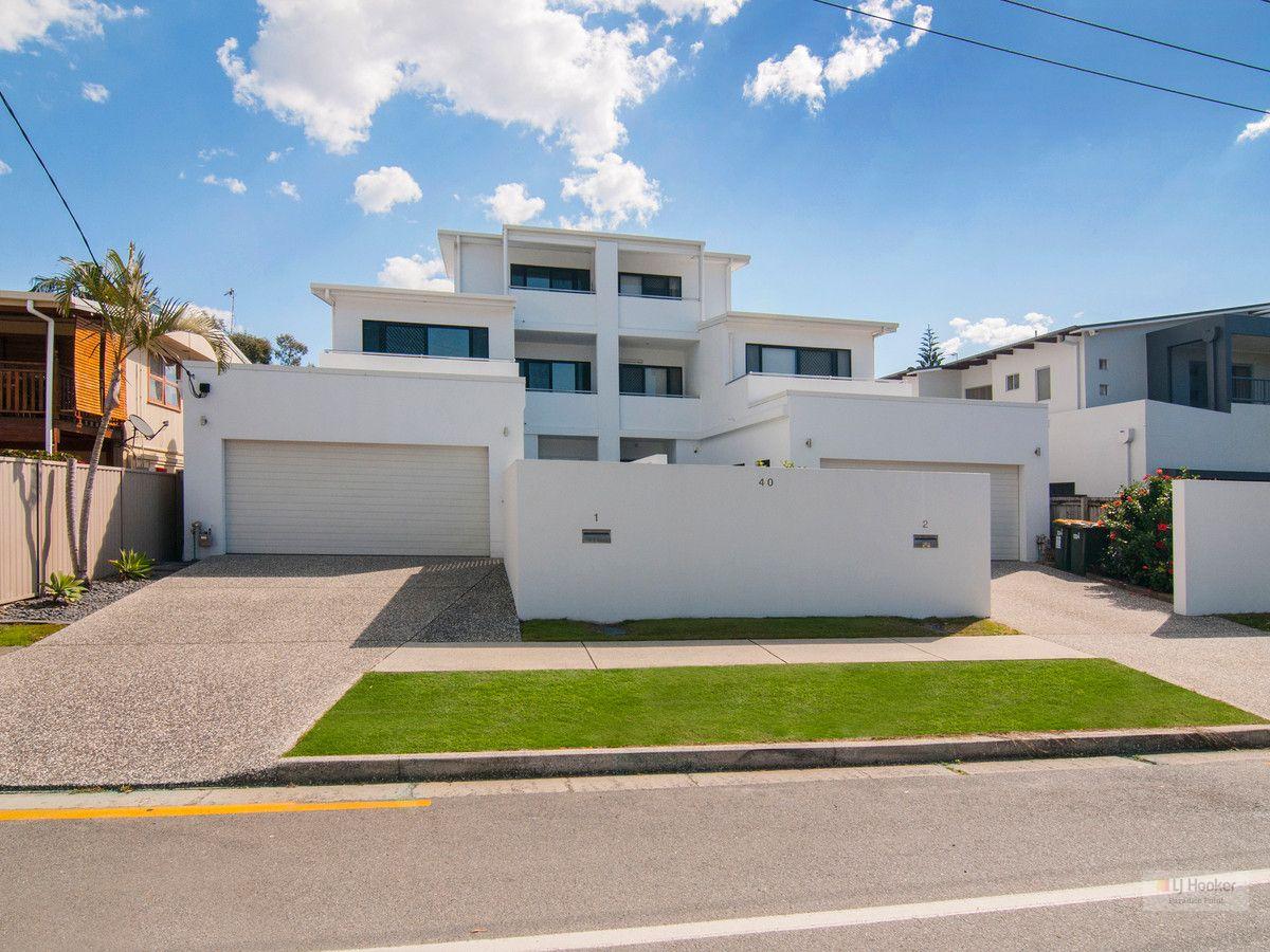 1/40 Bayview Street, Runaway Bay QLD 4216, Image 1