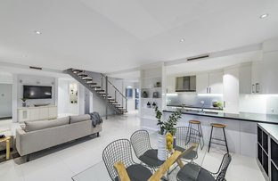 Picture of 18/215 Wellington Road, East Brisbane QLD 4169