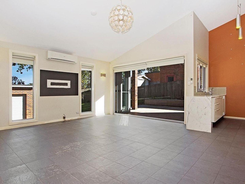 46 Warwick Road, Dundas Valley NSW 2117, Image 0