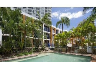 Picture of 18/2877 Gold Coast Highway, Surfers Paradise QLD 4217