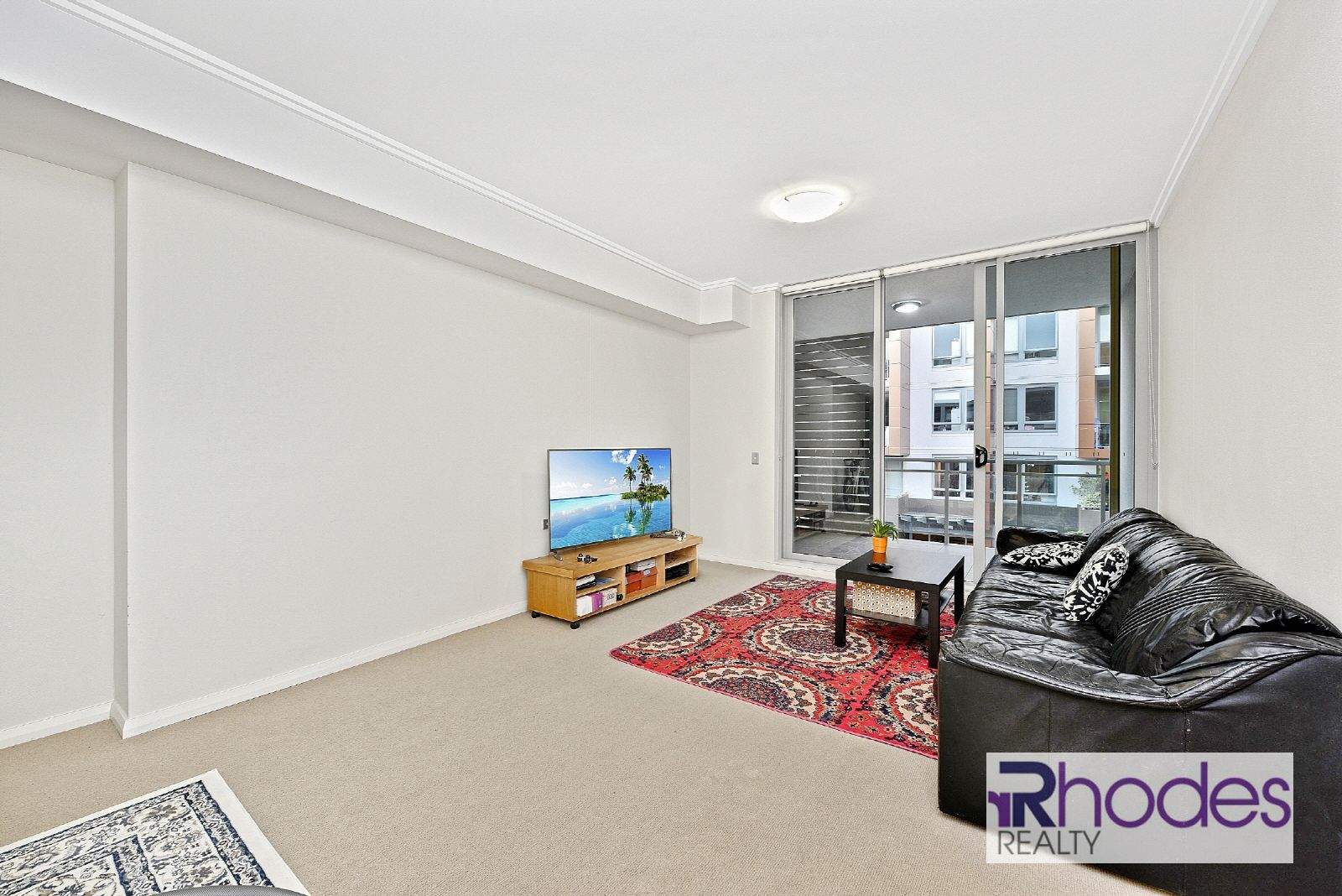 185/38 Shoreline Drive, Rhodes NSW 2138, Image 0