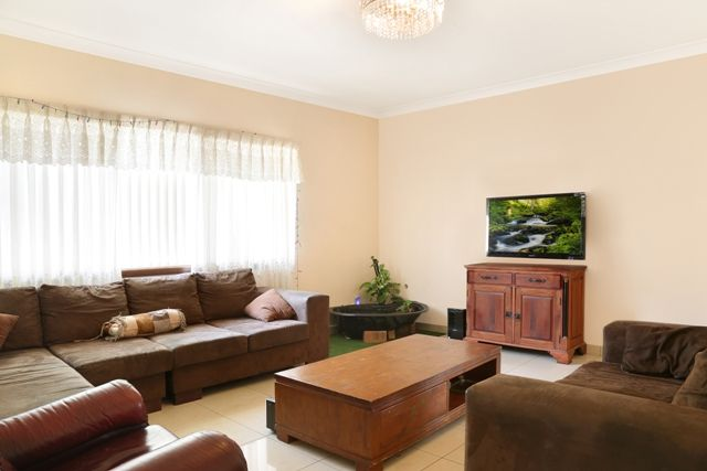 9 Mount Keira Road, West Wollongong NSW 2500, Image 1