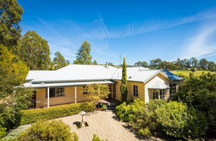 Picture of 473 Oaklands Road, Bald Hills NSW 2549