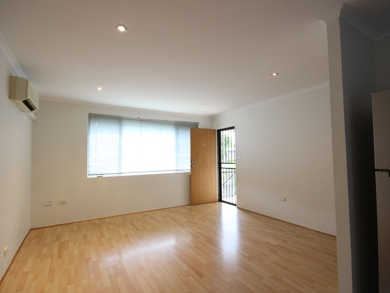 2/59 Livingstone Street, Yeerongpilly QLD 4105, Image 1